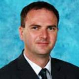 Dr Eddie Moloney