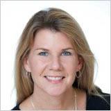 Dr Jennifer Westrup