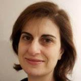 Dr Mary Shuhaibar