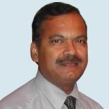 Mr E.R. Naidu