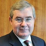 Mr Martin O'Donohoe