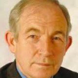 Prof Colm O'Moráin