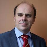 Prof Peter Conlon